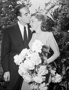 Judy Garland weds husband #2, Vincente Minelli on June 17, 1945 (divorced 1951). First marriage was 1941-1944 to songwriter/composer/orchestra leader David Rose (he was previously married 1938-1941 to actress/singer Martha Raye).