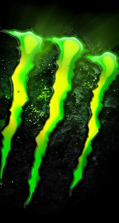 Monster Energy Logo - The iPhone Wallpapers Ps Wallpaper, Game Wallpaper Iphone, Hacker Wallpaper, Graffiti Wallpaper, Apple Wallpaper, Black Wallpaper, Cartoon Wallpaper, Mobile Wallpaper, Monster Energy Drink Logo