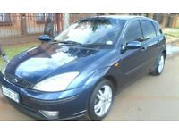 Find Used Cars for Sale in Boksburg! Search Gumtree Free Classified Ads for Used Cars for Sale and more in Boksburg. Find Used Cars, Ford Focus, Female, Vehicles, Car, Vehicle, Tools