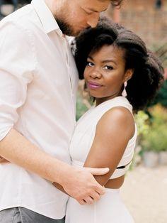 Interracial dating i jhb