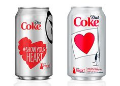 Valentine's Day - How Seasonal Packaging Affects the Sale of Brands