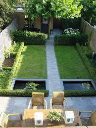 images small backyard ideas small backyard landscaping ideas