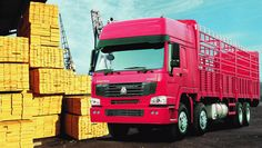 We are capable of #handling any #cargo regardless of size and weight. http://shipprojectcargo.com/specialized-cargo/