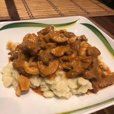 Bakonyi szarvas Beef, Chicken, Food, Meat, Essen, Ox, Ground Beef, Yemek, Buffalo Chicken