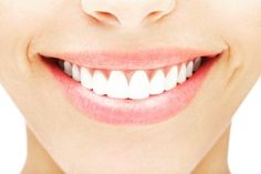 Smile it's Friday!!!!!!!!#longweekend #happyearly4th #staysafe #havefun #encinitas #cardiff