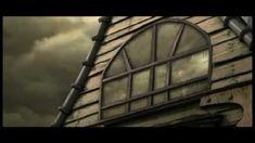 Short Film Video, All Video, Animation, Videos, World, Youtube, Oscar 2010, Lady, Short Films