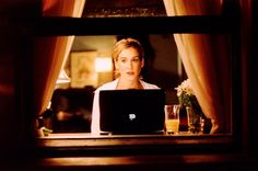 Sex And The City: The Best Carrie Bradshaw Quotes | Marie Claire