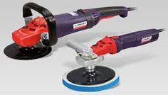Global Sanders & Polishers Sales Market 2017 - Chicago Pneumatic, JET Tools, Hitachi, Axminster Tools & Machinery - https://techannouncer.com/global-sanders-polishers-sales-market-2017-chicago-pneumatic-jet-tools-hitachi-axminster-tools-machinery/