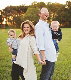 Grice family.jpg