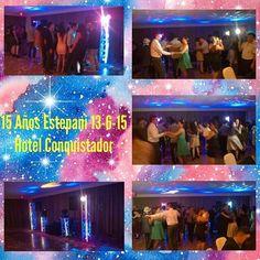 55143315 40163546 #disco #party #fiesta #guatemala #instaSize