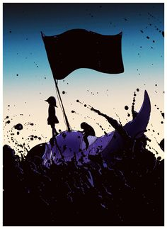 Discover the finest artists from animation, games, illustration and comics. Kilian Eng, By Kilian, A Cartoon, Writing Inspiration, Storyboard, Psychedelic, Surrealism, Comic Art, Illustrators