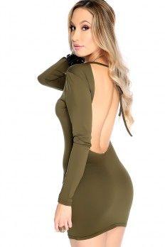Club Dresses for Cheap