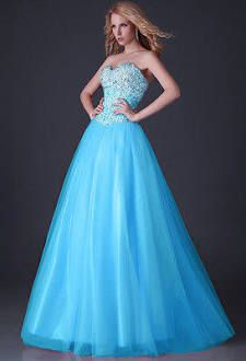 2013sexy Tulle Wedding Gown Prom Ball Formal Bridesmaid Evening Dress Long Dress