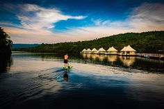 Cambodia Book 4 Rivers Floating Lodge, Koh Kong on TripAdvisor: See 479 traveler reviews, 602 candid photos, and great deals for 4 Rivers Floating Lodge, ranked #1 of 25 B&Bs / inns in Koh Kong and rated 4.5 of 5 at TripAdvisor.