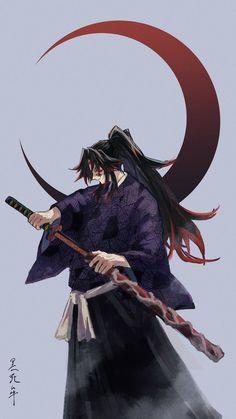 Twitter Manga Anime, Otaku Anime, Anime Naruto, Anime Guys, Animes Yandere, Fanarts Anime, Anime Characters, Dark Fantasy Art, Anime Fantasy