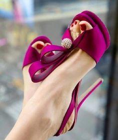 #heels,high heels,sh