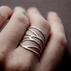 ring $37