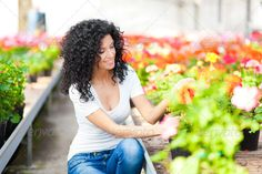 Realistic Graphic DOWNLOAD (.ai, .psd) :: http://jquery-css.de/pinterest-itmid-1007098185i.html ... Woman in a Greenhouse ...  business, colorful, colourful, customer, female, flower, flowers, garden, gardening, girl, green, greenhouse, market, people, person, plant, shop, smile, smiling, spring, summer, woman  ... Realistic Photo Graphic Print Obejct Business Web Elements Illustration Design Templates ... DOWNLOAD :: http://jquery-css.de/pinterest-itmid-1007098185i.html
