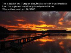 Euphoric Bliss