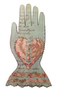 folk art eagle scherenschnitte | Heart in Hand, Folk Art, Scherenschnitte, Paper Cutting, Valentine ...
