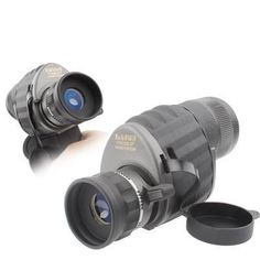8+x+40mm+Multi-coated+Handheld+Monocular+Telescope+with+Grip,+Suitable+for+Backpacking+/+Hiking