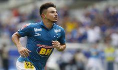 Para o setor ofensivo o técnico Dorival Júnior teria sugerido a diretoria o atacante Willian, do Cruzeiro, para reforçar a equipe em 2017.