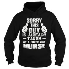 SUPER HOT NURSE Order now before Christmas arrives get your own Piece  Available in Multiple Styles and Colors!  Limited Edition - Not sold in stores!  #ThanksgivingRecipes  #horse #dog #cat #dogs #cats #animals   #animal #pet #tshirts #tshirt   #funny #sweatshirts #gift #fashion  #Womanstyle #style   #shoppingonline #onlineshopping #Funny #shopping #clothing   #cloth #clothes #tee #teeshirts #tshirtdesign #fashionstyle