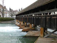 Bed And Breakfast Thun Switzerland Thun Switzerland, Bern, Bed And Breakfast, City, Tourism, Cities