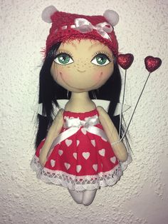 Snow White, Disney Characters, Fictional Characters, Disney Princess, Handmade, Art, Hand Made, Art Background, Kunst