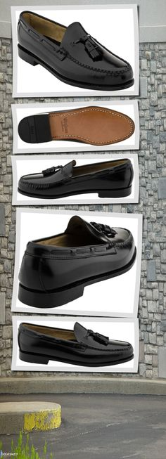 0b27ade70e0 Bass Weejun - Bass Weejuns Larkin from www.planetshoes.com Moccasins Mens