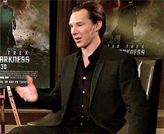¿Desesperados por saber más sobre la nueva temporada de Sherlock?.  T… #detodo De Todo #amreading #books #wattpad