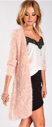 Fur Coat, Jackets, Outfits, Fashion, Outfit, Moda, Suits, Fur Coats, Fasion