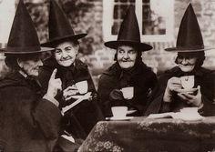 .bruxas.