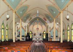 Image from http://i1.trekearth.com/photos/71405/st._marys_catholic_church.jpg.