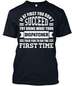 Shop Bitch T-Shirts online | Spreadshirt