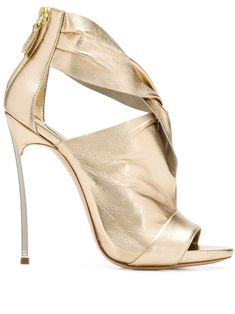 12 Best Shoes images | Shoes, Jimmy choo, Heels