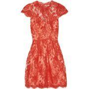 #robe #Corail - Issa London