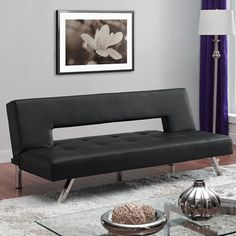 Found it at Wayfair - Closter Camilla Convertible Sofa
