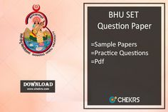Tamilnadu 11th blueprint 2018 tn plus one model question paper bhu set question paper 2018 previous old last year papers download malvernweather Images