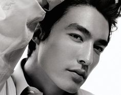 Daniel Henney http://www.google.gr/imgres?q=hot+men=el=X=1T4ADSA_elGR449GR449=1680=849=isch=imvnsl=eBnvU-iM8mmMrM:=http://abagond.wordpress.com/2010/05/12/the-ten-most-gorgeous-east-asian-men-in-the-world/=nurRDbkaDRP67M=http://abagond.files.wordpress.com/2010/05/daniel_henney.jpg=642=508=10-2TtaeHKPm4QThytSBBA=1=rc=311=112320775422393470558=5=116=147=148=40=1t:429,r:7,s:148=98=81