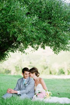 Wedding PR, Wedding Public Relations, WEdding Marketing Expert, summer wedding soiree, summer party ideas, outdoor wedding celebration ideas, pink, peach, yellow, mint, paint by numbers sign in, wind chimes, glass table numbers, shaved ice, gold jewelry, lavender, panna cotta, white cake, Mood Events, Heather Nan photography