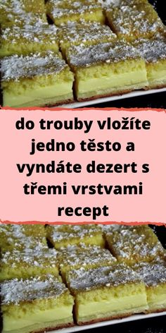 Tiramisu, French Toast, Sandwiches, Food And Drink, Cooking Recipes, Menu, Breakfast, Ethnic Recipes, Sweet