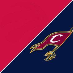 Follow live: Raptors, Cavaliers meet in playoff rematch #FansnStars