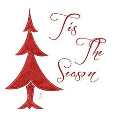 'Tis the season Welcome To Christmas, Christmas Tale, Cottage Christmas, Nordic Christmas, Magical Christmas, Retro Christmas, Christmas Medley, Tartan Christmas, Christmas Mix