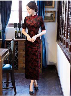 chinese dress order wedding dresses from china https://www.ichinesedress.com/