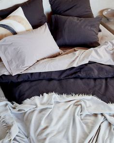 """""""Cotton Bedding Sets 