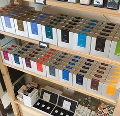 Iroshizuku Fountain Pen Ink 50ml price reduction to $29.90 AUD   Bookbinders Australia