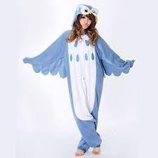 Znalezione obrazy dla zapytania piżama jednorozec