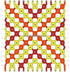 Normal Pattern #17274 added by sussie