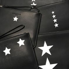    It's a star kinda day today @clarencefrank. Come into our pop up to customise yours today!    #clarencefrank #australiandesigner #australianfashion #australianlabel #australianbrand #fashiondesigner #fashion #designer #luxury #leather #handpainted #fashionblogger #blogger #fashionista #fashionable #instafashion #streetstyle #minimalist #australia #adelaide #melbourne #sydney #picoftheday #stylist #trend #shopping #painting #style #classic Melbourne, Sydney, Australian Fashion, Minimalist, Hand Painted, Street Style, Photo And Video, Pop, Star